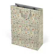 sacolas-scato005